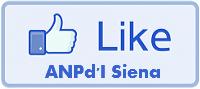 Anpdi Siena su Facebook