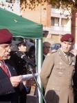 Presidente Prov. ANPDI Gen. Fucito