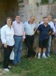 Visita Museo Acqua 28-5-11