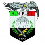 logo ANPd'I Siena