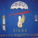 Labaro Siena